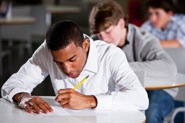 Can Public Schools Force Students to Take AP Courses and Exams?