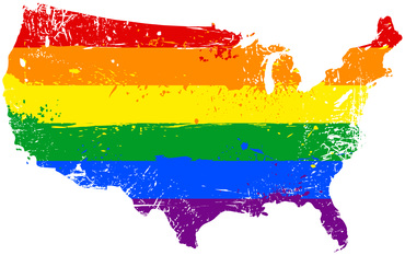 Teaching Gay History in Public Schools: A Possible Mandate in California