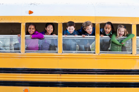 Busing and Desegregation: Understanding the Link