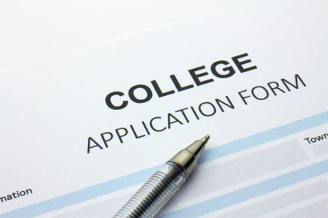 College Application Requirement for High School Graduation? DC Weighs Possibility