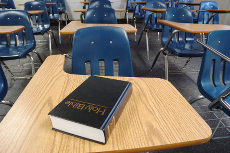 New York Churches Allowed to Meet in Public Schools Once Again, Judge Rules