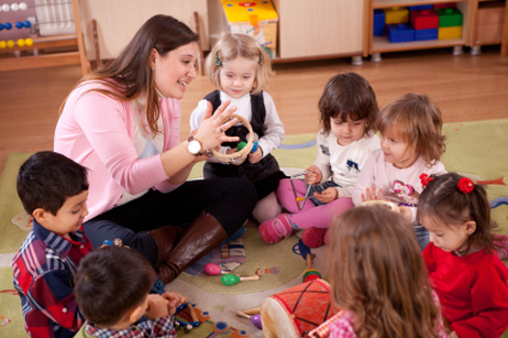 Pros and Cons of Public Preschool: The Debate