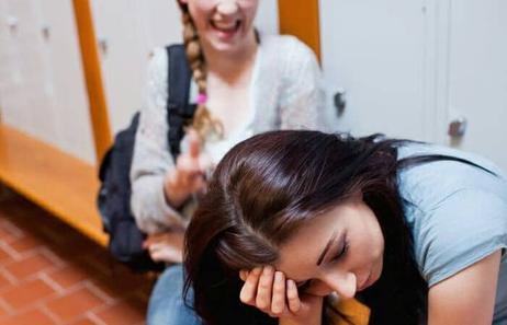 Female Bullies in Public Schools: The Rising Trend and School Reactions