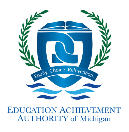 What is the Education Achievement Authority?