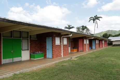 Education Under the Sun: An Overview of Public Schools in Hawaii