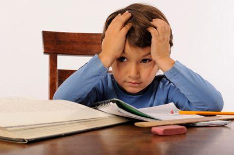 Homework on the weekend how to write an idiom