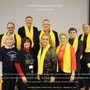 Inspired Vision Academy Elementary School Photo #2 - School Choice program: 2/2015 VP: Lou Ann Carter Principal: Lana Sprayberry-King Founder: Karen Belknap, Thedran White, Trevelan Belknap Officers: Jim Lang, Brenton White City Councilman: Rick Callahan Superintendent: Alan Seay
